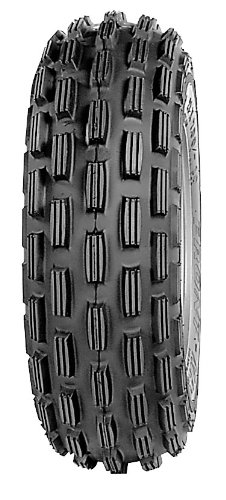 Kenda K284 K284 ATV Tire - 23.5X8-11