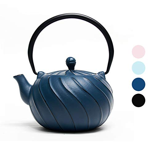 TopTier Tea Kettle