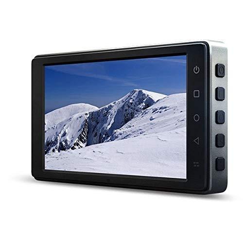 DJI CrystalSky monitor 7.85