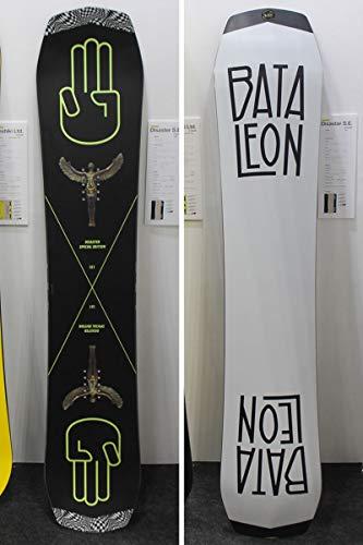20-21BATALEON/バタレオンDISASTERS.Eディザスターメンズ板スノーボード2021151