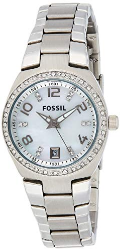 Fossil AM4141