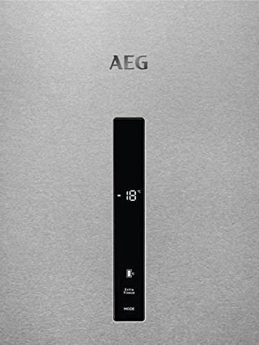 AEG AGB728E5NX
