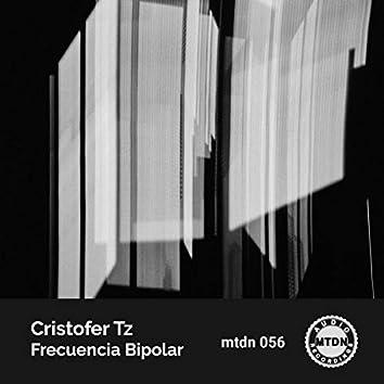 Frecuencia Bipolar