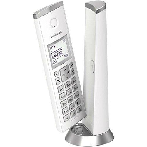 Panasonic KX-TGK210 -...