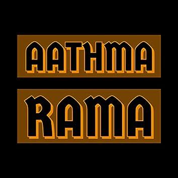 Aathma Rama