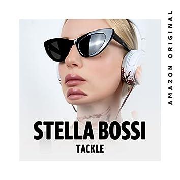 Tackle (Amazon Original)