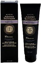 Avon Advance Techniques Absolute Perfection - Bálsamo de belleza (10 beneficios, 150 ml)