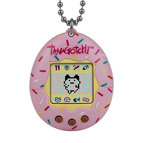 Original Tamagotchi - Sprinkles