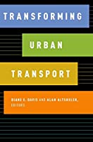 Transforming Urban Transport