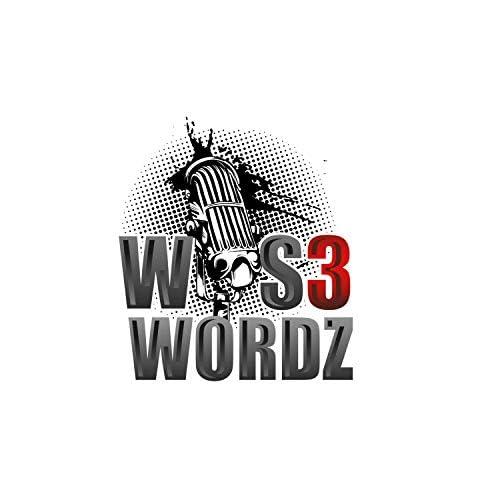 WIS3 WORDZ