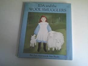 Ida and the Wool Smugglers
