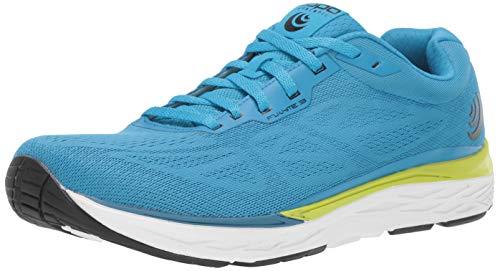 Topo Athletic FLI-Lyte 3 Road Running Shoe