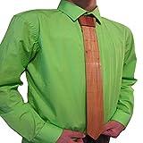 Wooden Tie Necktie Plans DIY Handmade Mens Accessories Gift Build Your Own