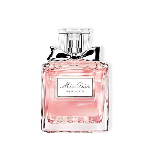 Opiniones de Perfume Miss Dior los más solicitados. 1