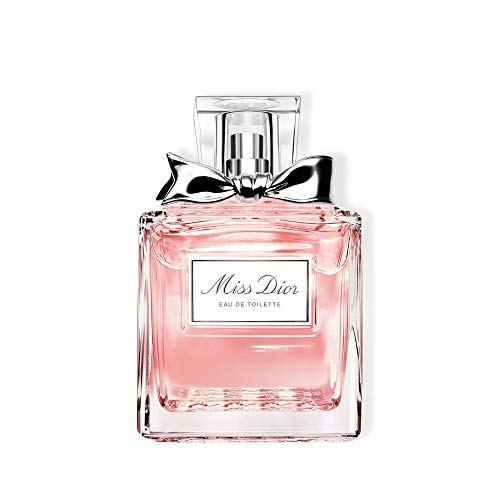 Dior Dior Miss Dior Etv 100 ml - 100 ml