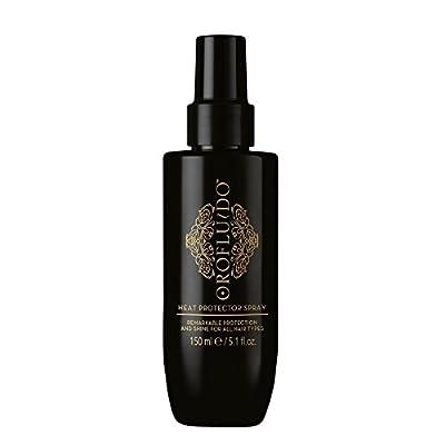 Orofluido Spray protector de