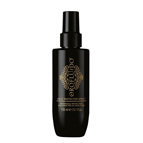 Orofluido Orofluido Heat Protector Spray 150 Ml 150 ml