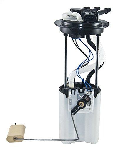 04 colorado fuel pump - 9