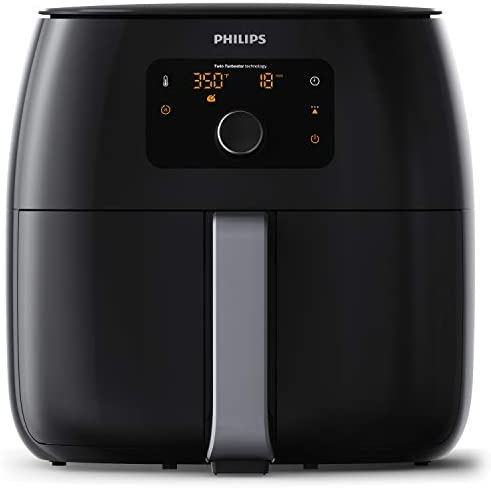 Top 10 Best philips avance micromasticating juicer silver Reviews