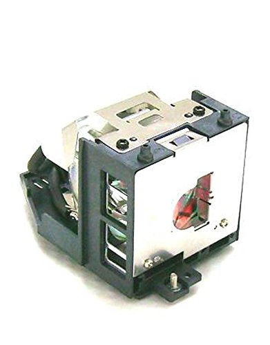 BP96-01073A BP96-01073A Replacement Lamp with Housing for HL-R6178W HLR6178W Samsung Televisions