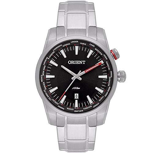 Relógio Orient Mbss1266 P1sx