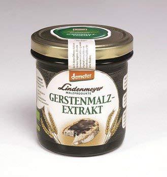 Donath Mühle Bio Gerstenmalzextrakt (1 x 400 gr)