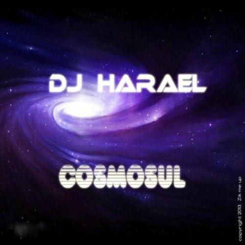 DJ Harael