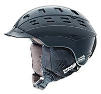 Smith Optics Variant Brim Snow Helmets