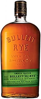 Best bulleit whiskey price Reviews