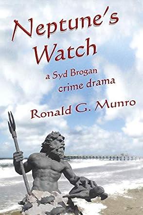 Neptune's Watch
