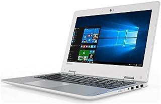 レノボジャパン 11.6型ノートPC [Win10 Home・Celeron・SSD 128GB・メモリ4GB] IdeaPad 310s 80U40005JP