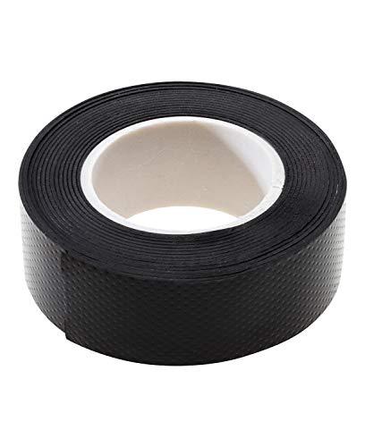 Edelrid – Grip Tape