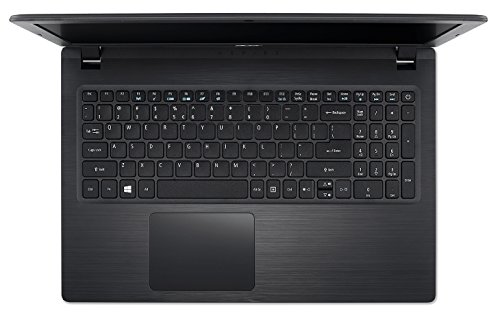 Compare Acer Aspire 3 A315-51-31RD (NX.GNPAA.003) vs other laptops