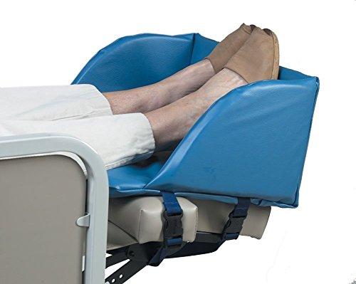 Skil-Care Geri Chair Foot Cradle
