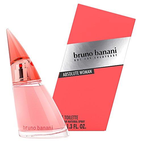 Biotherm Skin Best Liquid Glow Gezichtsolie 30 ml