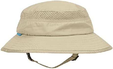Sunday Afternoons Fun Max 79% OFF Bucket Attention brand Hat