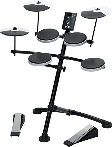 Roland TD-1K Entry-level Electronic V-Drum Set