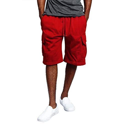 pantaloncini uomo running compressione pantaloncini uomo calcio squadre pantaloncini uomo calcio rossi pantaloncini uomo cotone palestra pantaloncini uomo cotone lavoro pantaloncini uomo cotone morbido pantaloncini uomo basket con tasche pantaloncini...