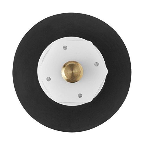 Kohler 1068204 Cartridge Assembly