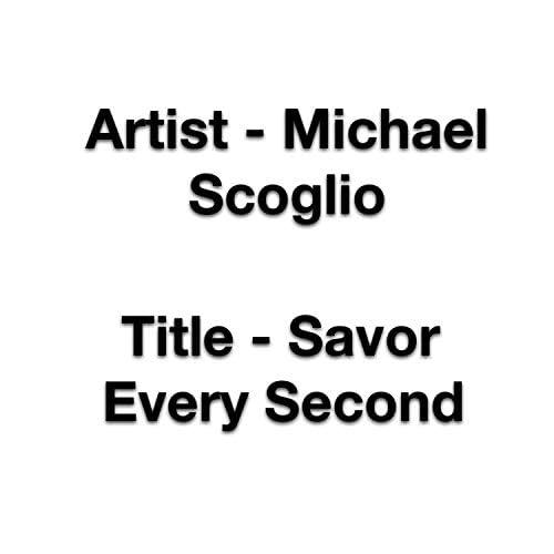 Mike Scoglio