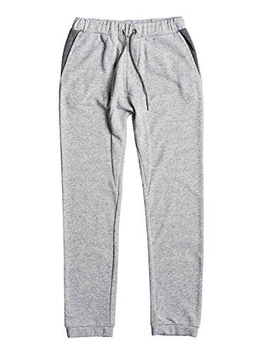 Quiksilver Kinder Hose Fonic Fleece Pants Boys