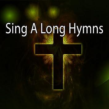 Sing A Long Hymns