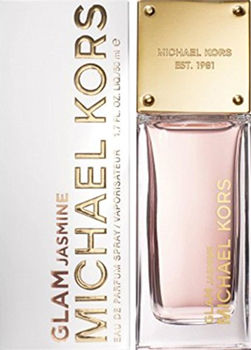 Michael Kors Glam Jasmine Eau De Parfum 50 ml (woman)