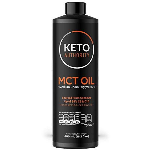 radiadores de aceite media markt fabricante Keto Authority