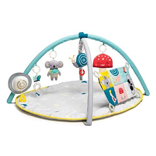 Taf Toys Baby Gym