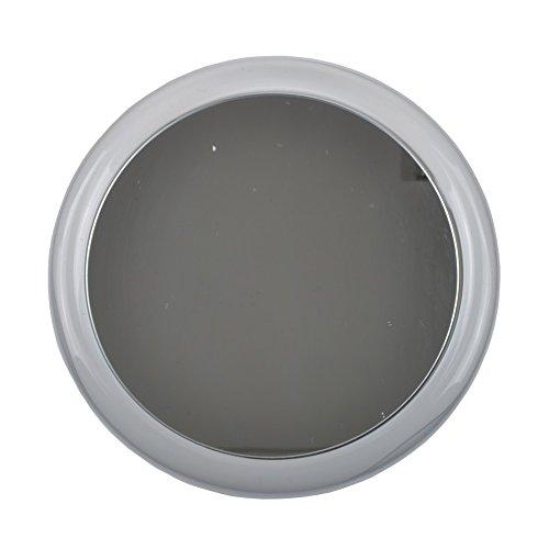Solida ventouse Miroir, 1 pièce