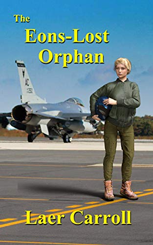 The Lost Orphan Kindle