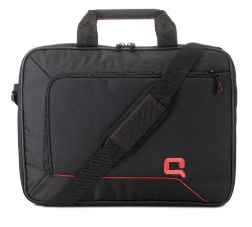 Compaq Notebooktasche 39,6 cm (15,6 Zoll)