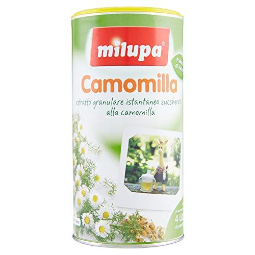 Milupa Camomilla Bevanda Istantanea - 200 gr