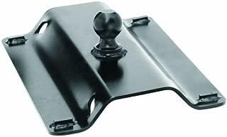 Pro Series 49080 Gooseneck Hitch Receiver